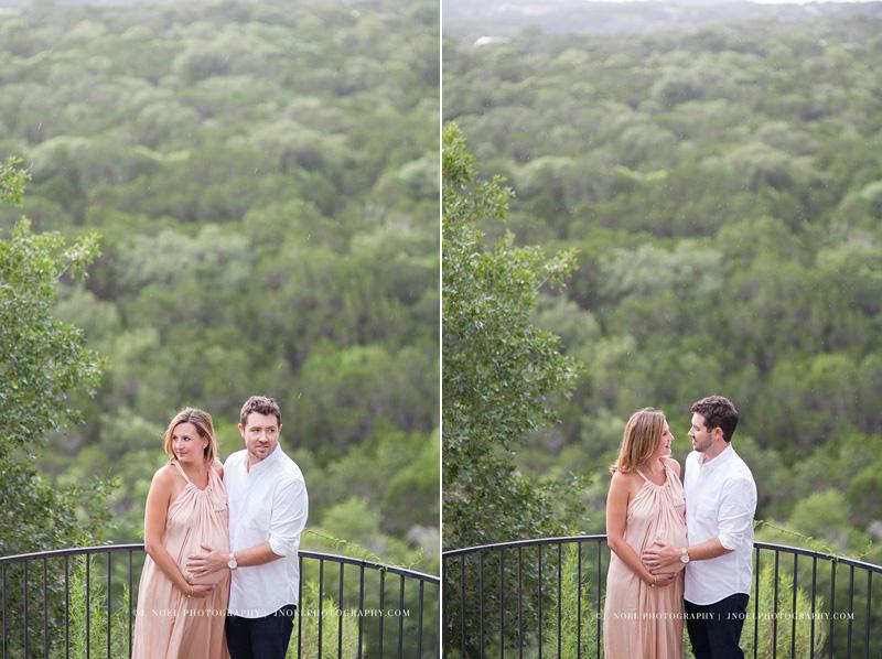 Austin TX Maternity Photographer 20.jpg