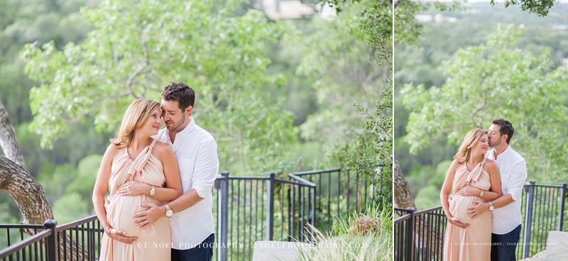 Austin TX Maternity Photographer 23.jpg