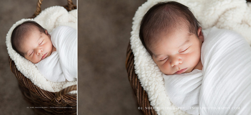 Austin lifestyle newborn photographer 1.jpg