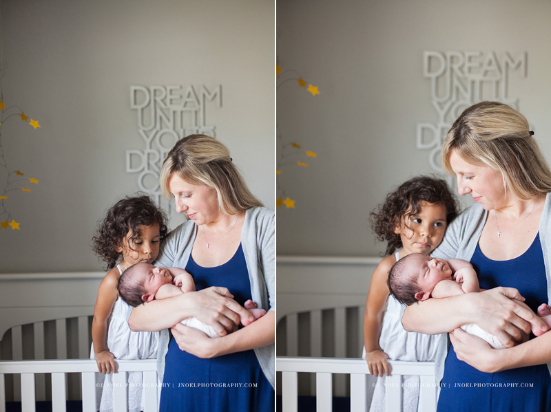 Austin lifestyle newborn photographer 4.jpg