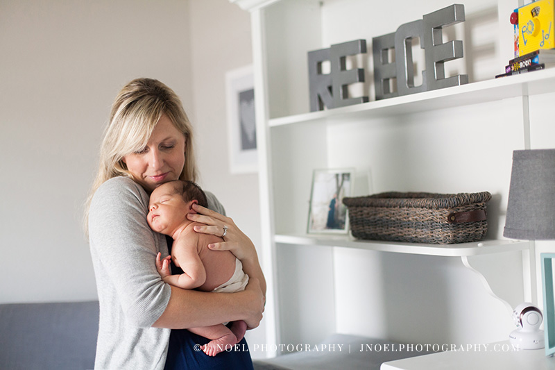 Austin lifestyle newborn photographer 19.jpg