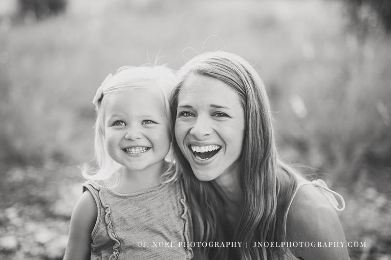 Austin Family Photographer 02.jpg