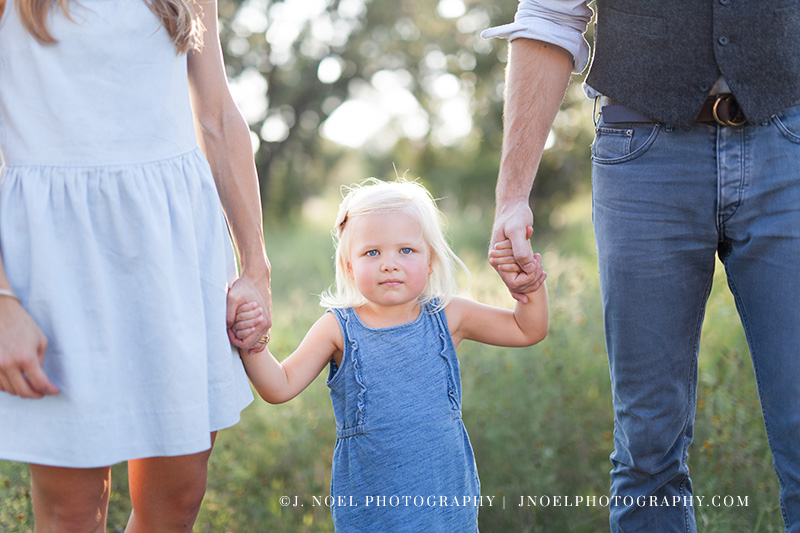 Austin Family Photographer 05.jpg