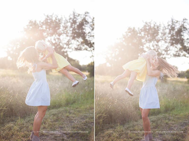 Austin Family Photographer 19.jpg