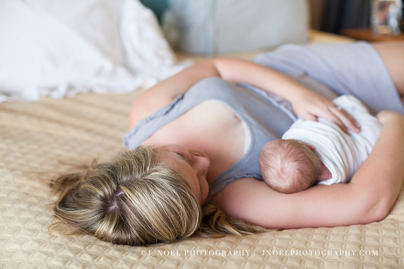 Austin lifestyle newborn photographer 8.jpg
