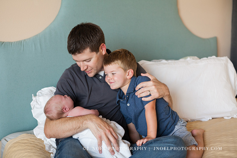 Austin lifestyle newborn photographer 18.jpg