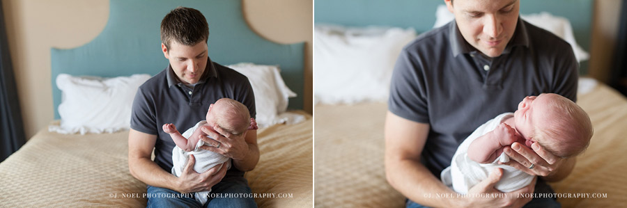 Austin lifestyle newborn photographer 27.jpg