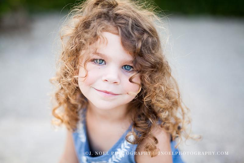 Austin Family Photographer 2.jpg