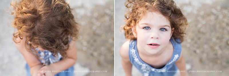 Austin Family Photographer.jpg