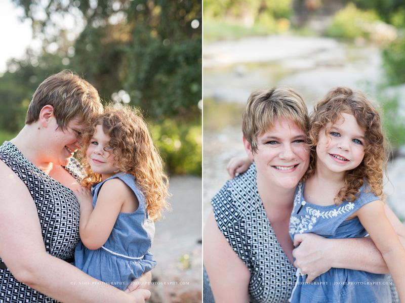 Austin Family Photographer-1.jpg