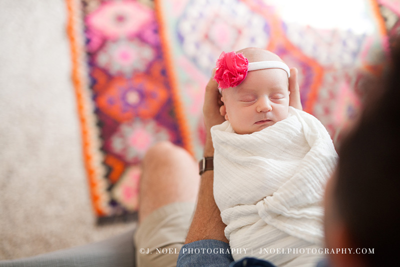 Austin lifestyle newborn 9.jpg