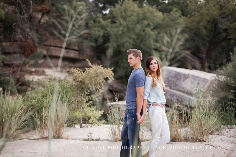 Austin Couples Photographer 1.jpg