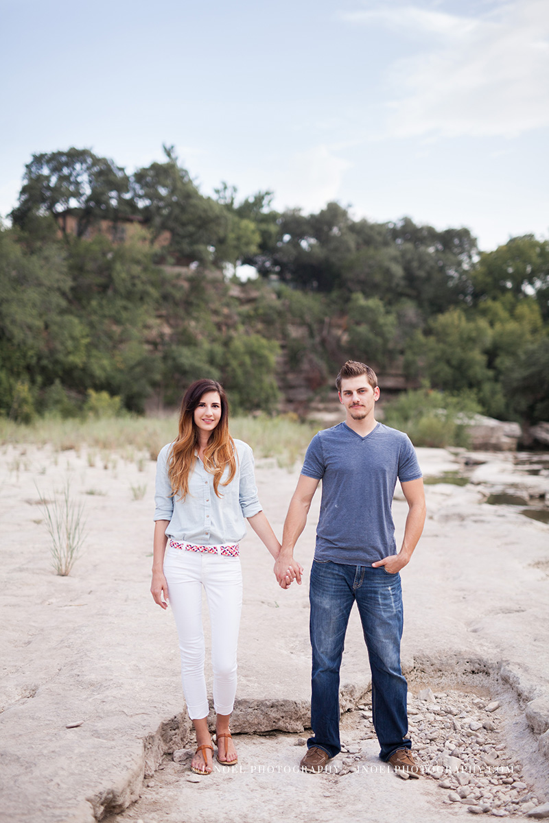 Austin couples photographer 07.jpg