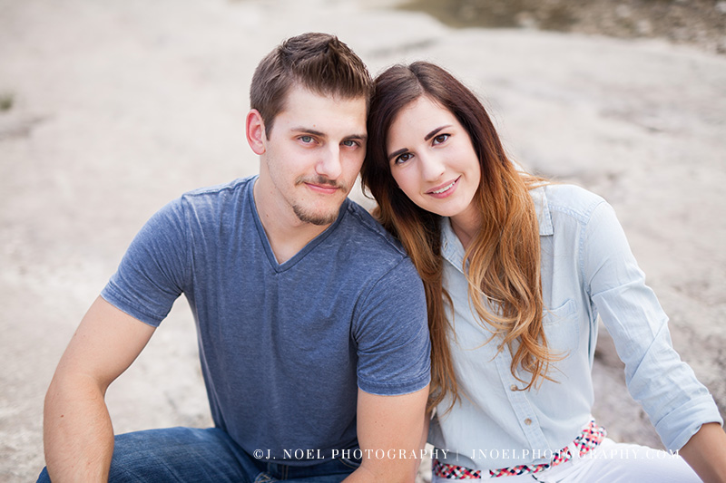 Austin couples photographer 10.jpg