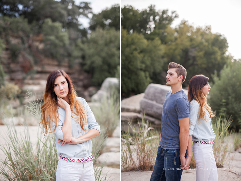 Austin couples photographer 11.jpg