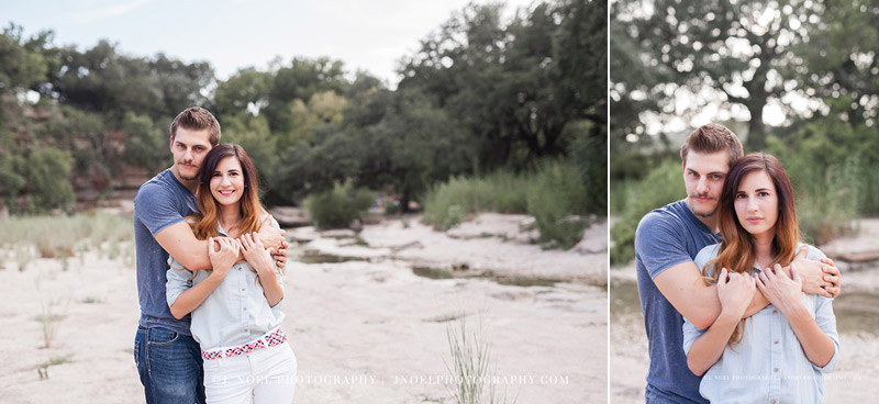 Austin couples photographer 18.jpg