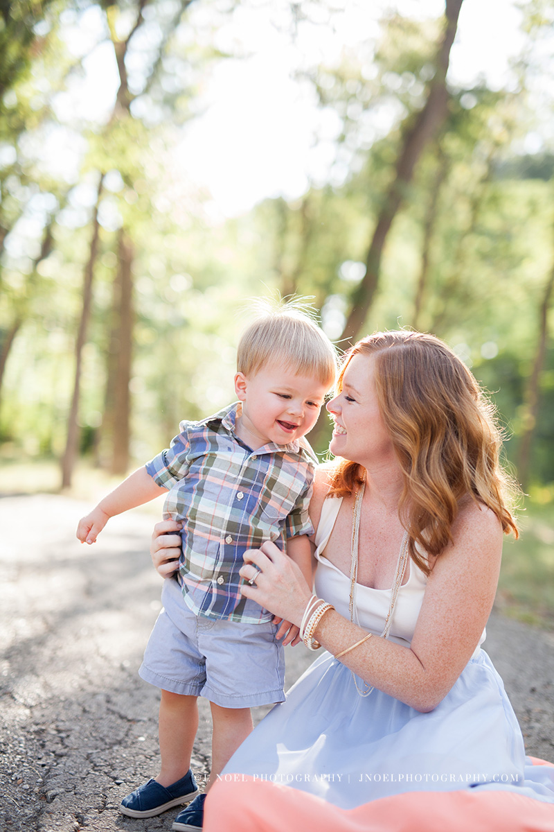 Austin Family Photographer 6.jpg
