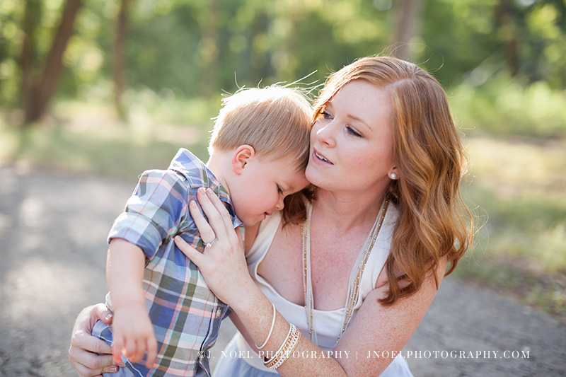Austin Family Photographer 7.jpg