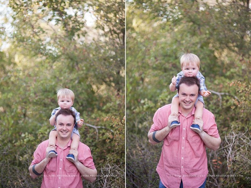 Austin Family Photographer 16.jpg