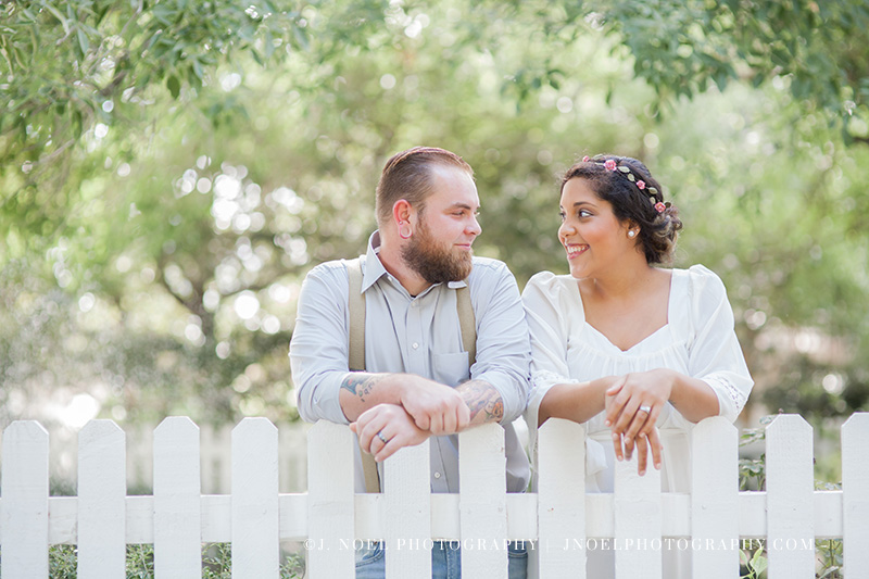 Austin Couples Photographer 5.jpg