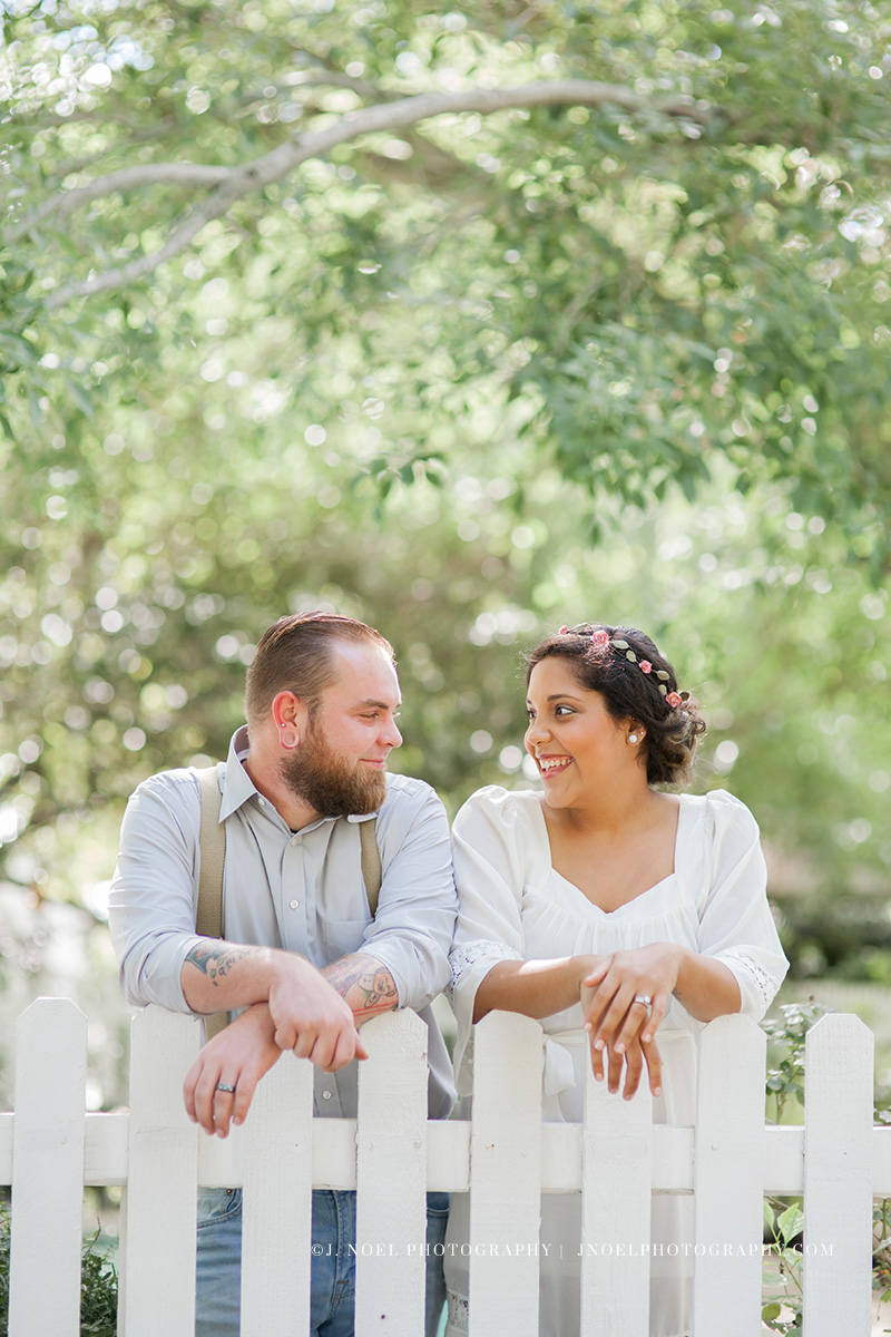 Austin Couples Photographer 6.jpg