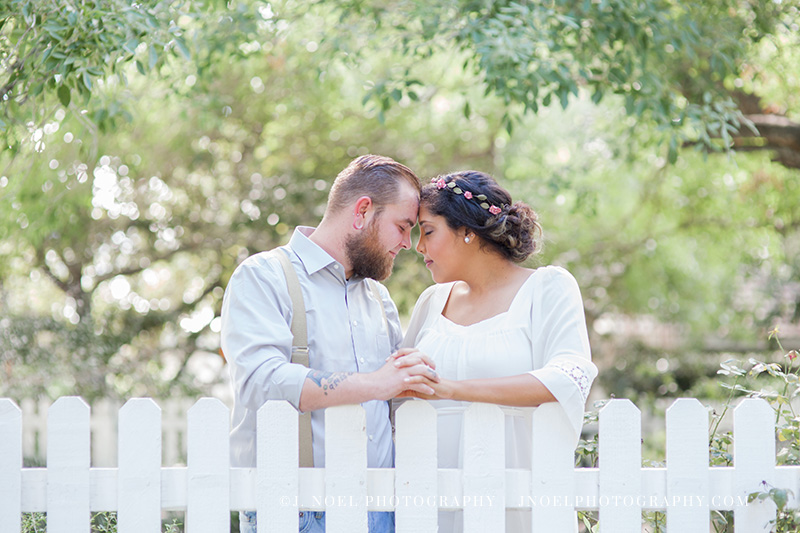 Austin Couples Photographer 7.jpg