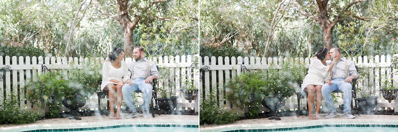 Austin Couples Photographer 9.jpg