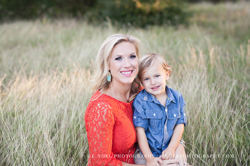 Austin Family Photographer 4.jpg