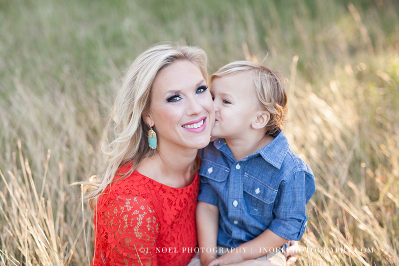 Austin Family Photographer 13.jpg