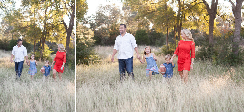 Austin Family Photographer 3.jpg