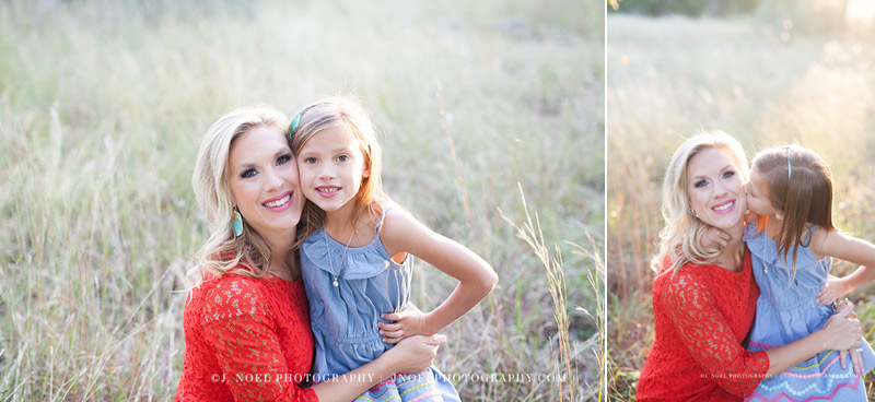Austin Family Photographer.jpg