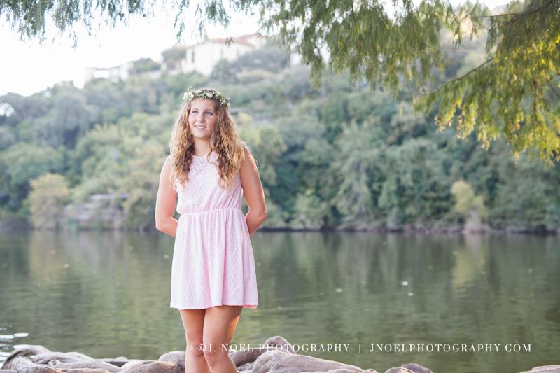 Austin Senior Photographer 9.jpg