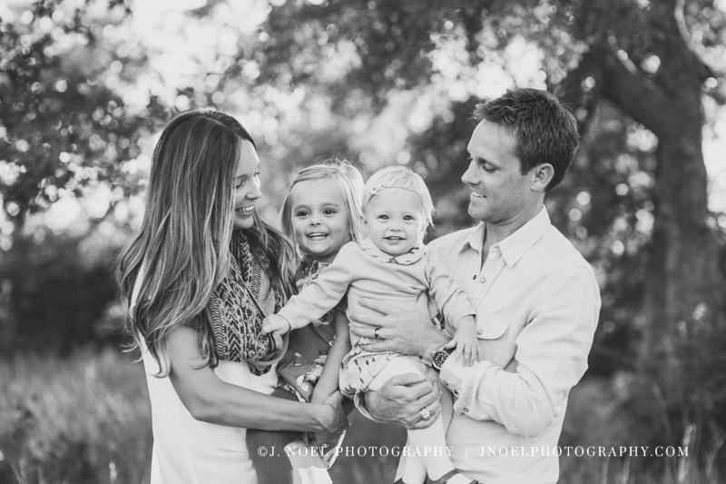 Austin Family Photographer 02.jpg