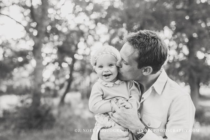 Austin Family Photographer 12.jpg