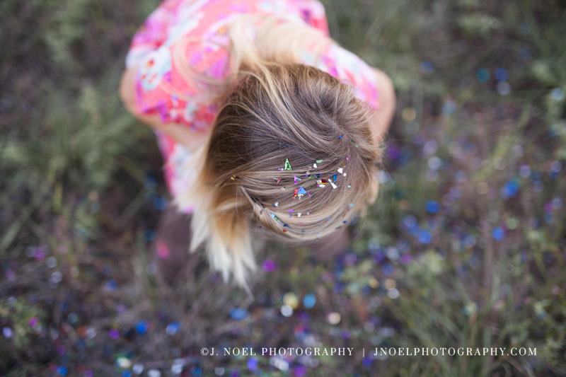 Austin Family Photographer 22.jpg