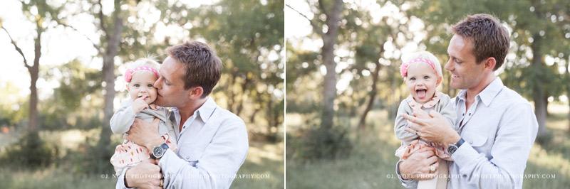 Austin Family Photographer 27.jpg