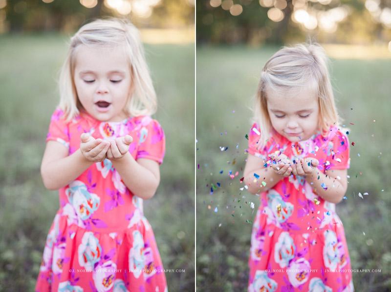 Austin Family Photographer 29.jpg