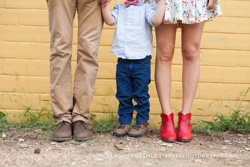 Austin Family Photos 10.jpg