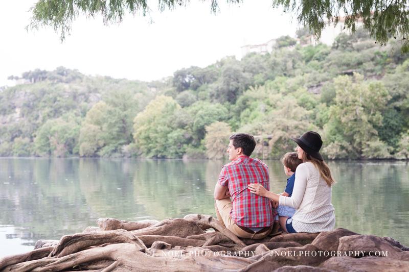 Austin Family Photos 18.jpg