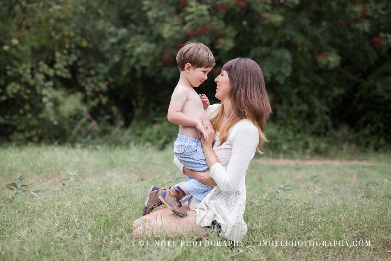 Austin Family Photos 22.jpg