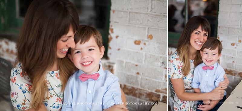 Austin Family Photos 23.jpg