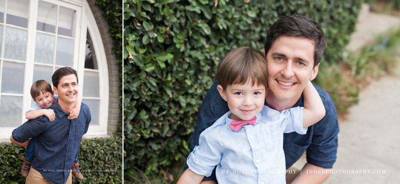 Austin Family Photos 26.jpg