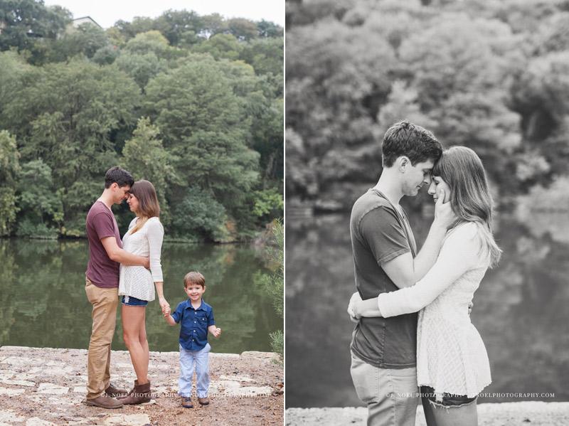 Austin Family Photos 29.jpg