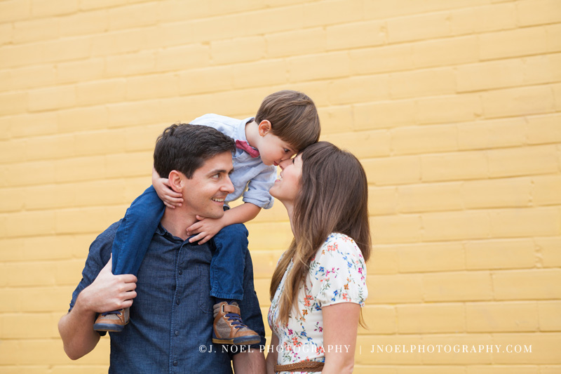 Austin Family Photos 31.jpg