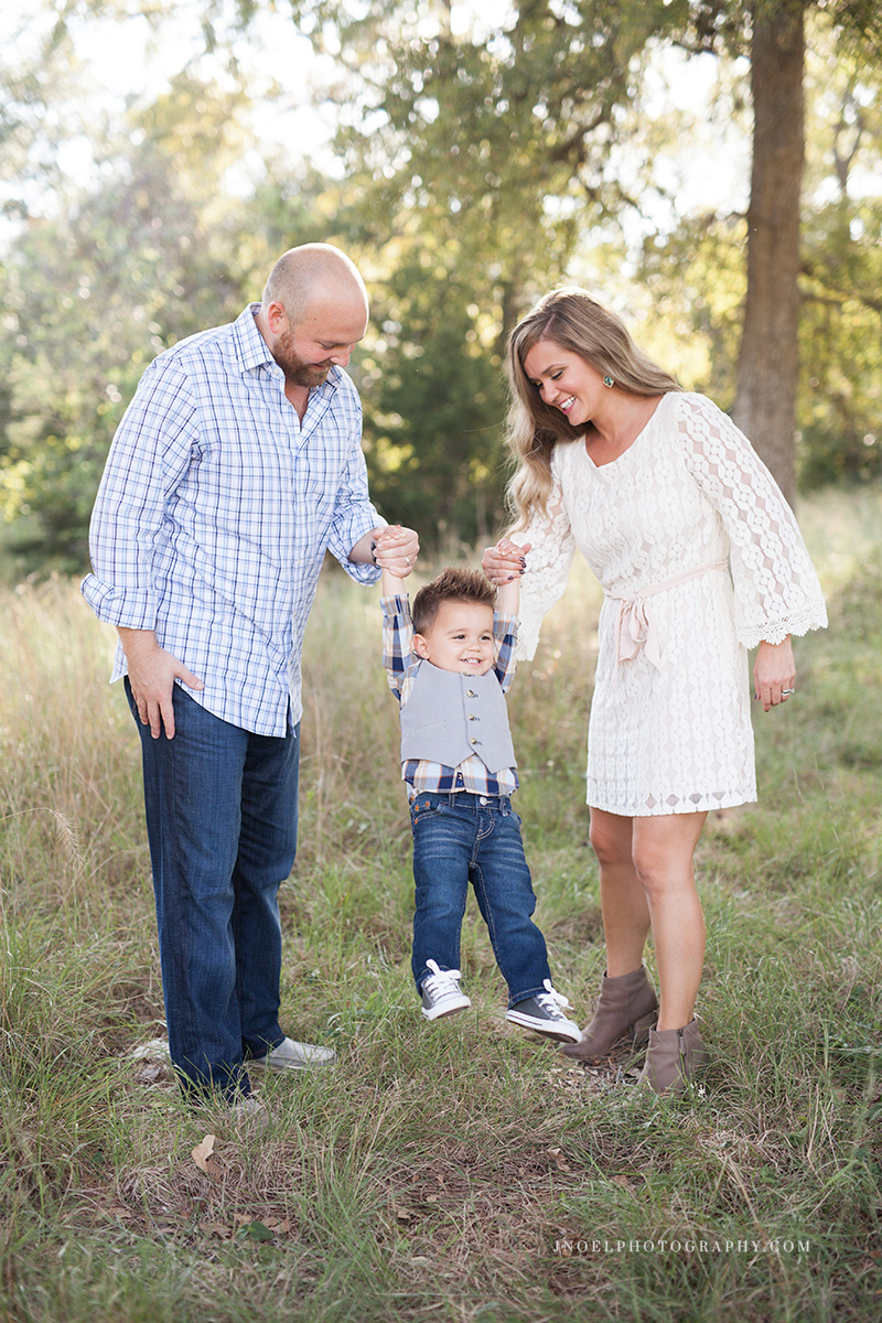 Austin Family Photos 7.jpg