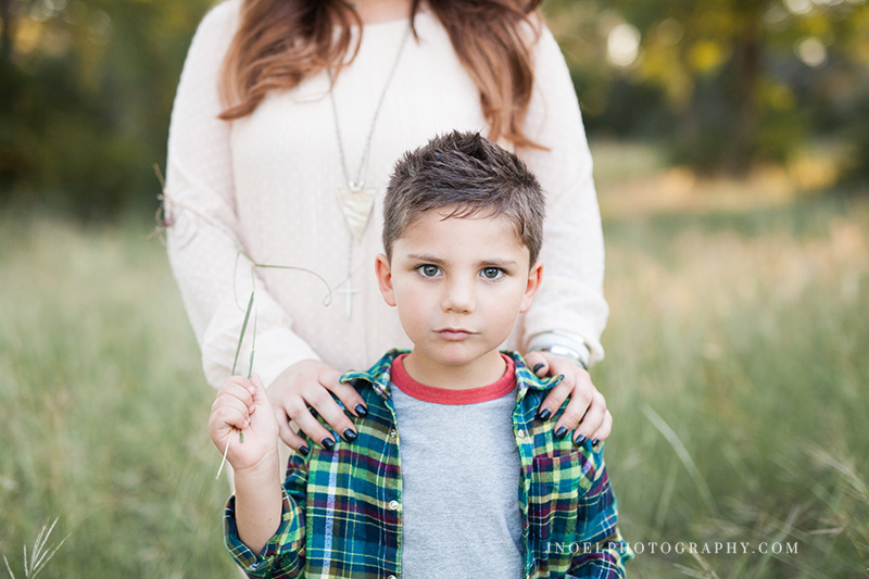 Austin TX Family Photographer 9.jpg