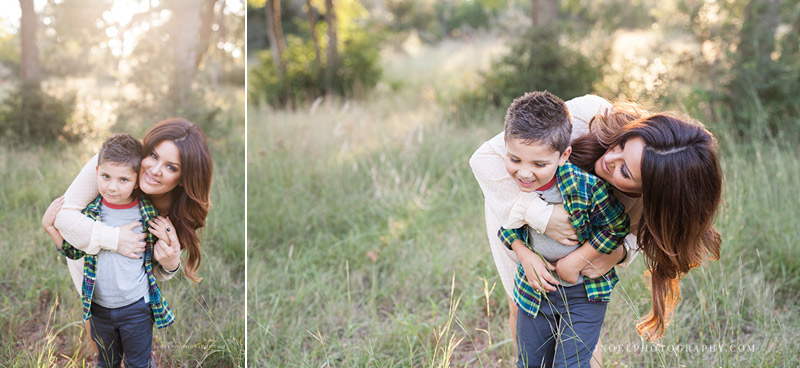 Austin Texas Family Photographer 1.jpg