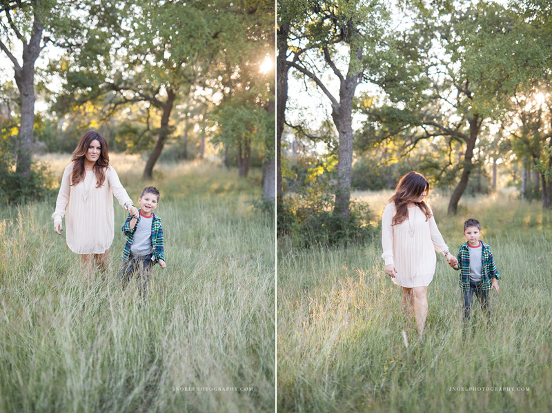 Austin Texas Family Photographer 2.jpg