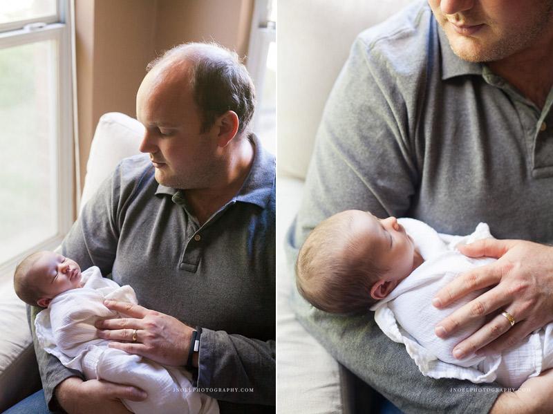 Austin Newborn Photography 10.jpg
