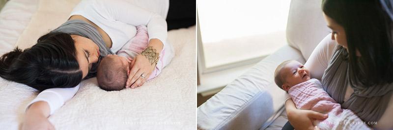 Austin Newborn Photography 11.jpg